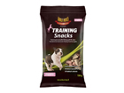 HAU-HAU CHAMPION TRAINING SNACKS pennuille 3x150g MC-100662