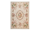 Matto FLOMI FLORENCE 70x120 cm AA-100721