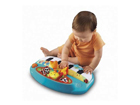 Vauvapiano FISHER PRICE UP-101165