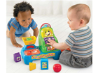 Pikkulasten kassakone FISHER PRICE UP-101190