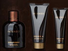 Dolce & Gabbana Pour Homme Intenso pakkaus NP-102062