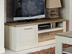 TV-taso TF-103923