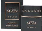 Bvlgari Man In Black EDP 30ml NP-106281