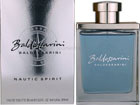 Baldessarini Nautic Spirit EDT 90ml NP-106283