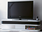 TV-taso JUNIOR L CM-106705