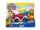 Paloauto PLAY-DOH TOWN UP-108113