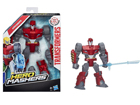 Transformers Hero Mashers hahmo UP-108285