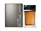 Michael Kors EDT 120 ml NP-111398