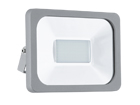 LED projektori FAEDO 1, 30W MV-112400