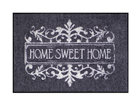 Matto CHALK HOME 50x75 cm A5-112963