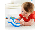 Kitara FISHER PRICE UP-114753
