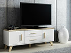 TV-taso TF-115252