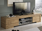 TV-taso MILANO AM-116254