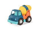 Betoniauto WONDER WHEELS UP-118377