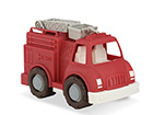 Paloauto WONDER WHEELS UP-118381