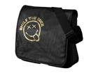 Olkalaukku BE BAG SMILEY GOLDEN ROCK BB-118970