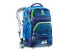 Koulureppu DEUTER STRIKE MIDNIGHT BB-119896