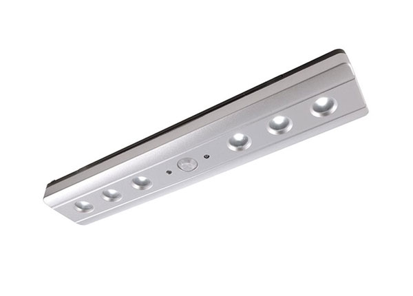 Kalustevalaisin TULLY LED LY-129704
