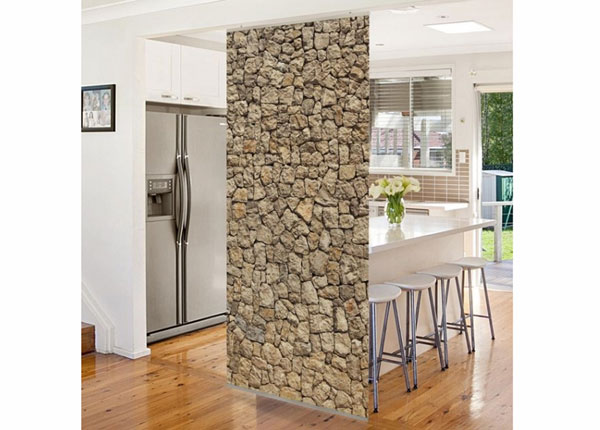 Paneeliverho ANTIQUE COBBLESTONE ED-141263