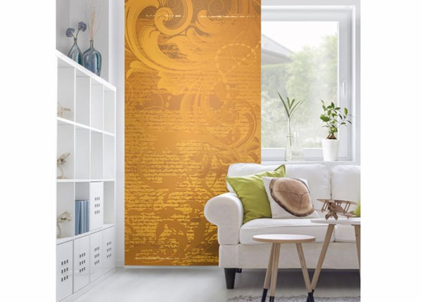 Paneeliverho GOLDEN BAROQUE ED-141311