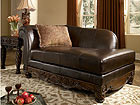 Divaani NORTH SHORE-DARK BROWN FA-16439