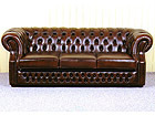 Sohva CHESTERFIELD 3 TP-22590