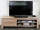 TV-taso NOLITA MA-35668