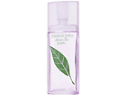 Elizabeth Arden Green Tea Exotic EDT 100ml NP-45063