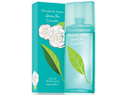 Elizabeth Arden Green Tea Camelia EDT 100ml NP-45124