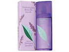 Elizabeth Arden Green Tea Lavender EDT 100ml NP-45127
