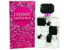Britney Spears Cosmic Radiance EDP 50ml NP-45697