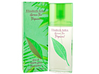 Elizabeth Arden Green Tea Tropical EDT 100ml NP-45728