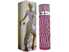 Paris Hilton Paris Hilton EDP 100ml NP-45867
