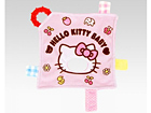 Unilelu HELLO KITTY YA-45959