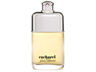 Cacharel Pour Homme EDT 50ml NP-46159