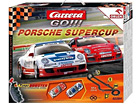 Autorata CARRERA PORCHE SUPERCUP 5,4 m UP-46534