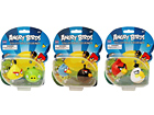 ANGRY BIRDS hahmot, 2 kpl UP-47733