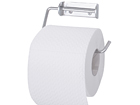 WC -paperiteline SIMPLE ET-49975