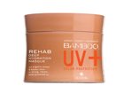 Hiusnaamio ALTERNA Bamboo Color Care 150ml SP-52953