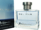 Baldessarini Del Mar EDT 90ml NP-55666