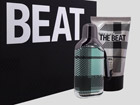 Burberry The Beat pakkaus