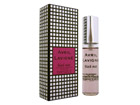 Avril Lavigne Black Star EDP 10ml NP-56361