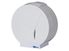 WC-paperiteline rullalle MASTERLINE SI-61045