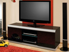 TV-taso TF-61217