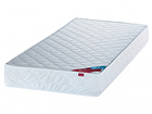 SLEEPWELL joustinpatja BLUE POCKET 120x200 cm SW-63227