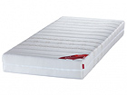 SLEEPWELL joustinpatja RED POCKET hard 80x200 cm SW-63259