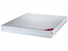 SLEEPWELL joustinpatja RED POCKET hard 180x200 cm SW-63265