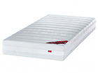 SLEEPWELL joustinpatja RED POCKET MEMORY 90x200 cm SW-63280