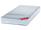 SLEEPWELL joustinpatja RED POCKET ETNO 80x200 cm SW-63308