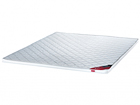 SLEEPWELL sijauspatja TOP PROFILED FOAM 140x200 cm SW-63858